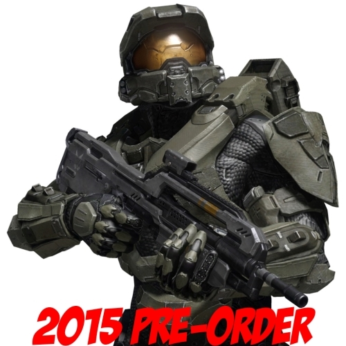 2015 Halo Mega Bloks B.A. Toys Metallic Series Drop Pods SET of 8 Pre-Order Ships January