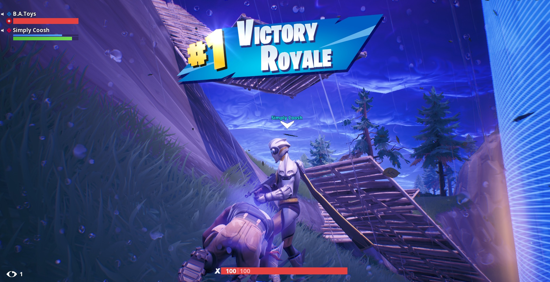 b.a. toys duo victory in fortnite