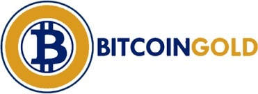 Bitcoin Coin and Bitgem share the same cryptocurrency symbol BTG.  Coinclusion©: This is BAD