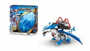 Dragons Universe Mega Bloks Icestorm is an officially licensed, authentic Dragons Universe Mega Bloks product at B.A. Toys featuring Icestorm by Dragons Universe Mega Bloks