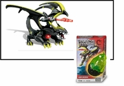 Dragons Universe Mega Bloks Ruin Ozero is an officially licensed, authentic Dragons Universe Mega Bloks product at B.A. Toys featuring Ruin Ozero by Dragons Universe Mega Bloks