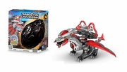 Dragons Universe Mega Bloks Venomfang officially licensed Dragons Universe Mega Bloks product at B.A. Toys.